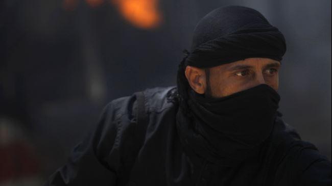 339624_al-Nusra Brigade