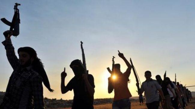 Photo of Breaking: US-israel-Qatar-KSA-Turkey backed terrorists kidnap 120 Kurds in Aleppo