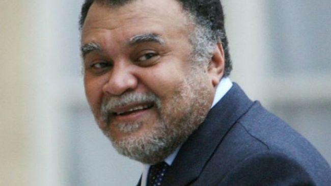 Photo of Inhuman Slaughterer Bandar to remove Saudi crown prince from power