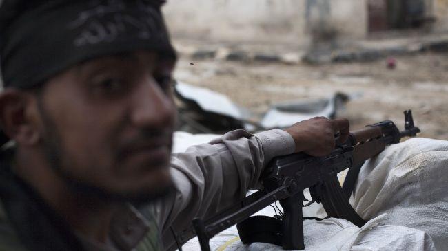 Photo of Takfiris threaten Islam – and the world: Analyst