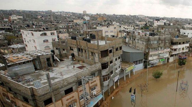 340275_Gaza-flooding