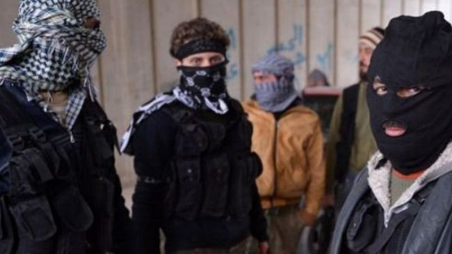 340289_Syria-militants
