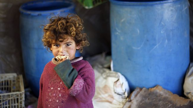 340742_Gazan-child