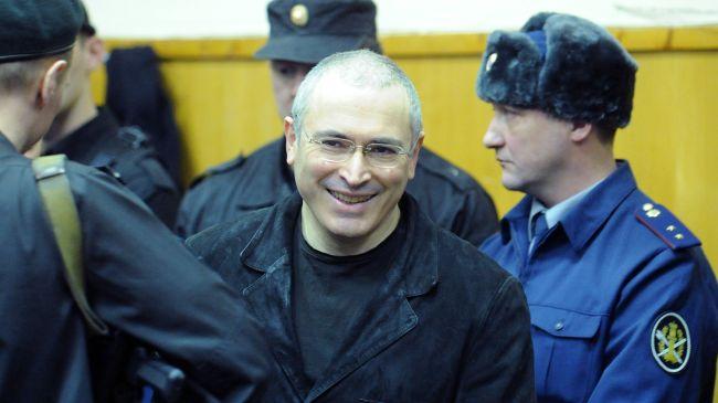 340964_Mikhail-Khodorkovsky