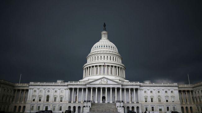 Photo of 10 US Senate committee chairs warn against new anti-Iran sanctions bill