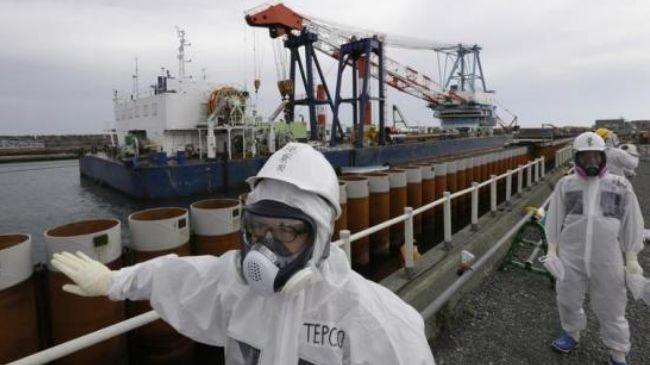 341256_ Fukushima-nuclear-plant
