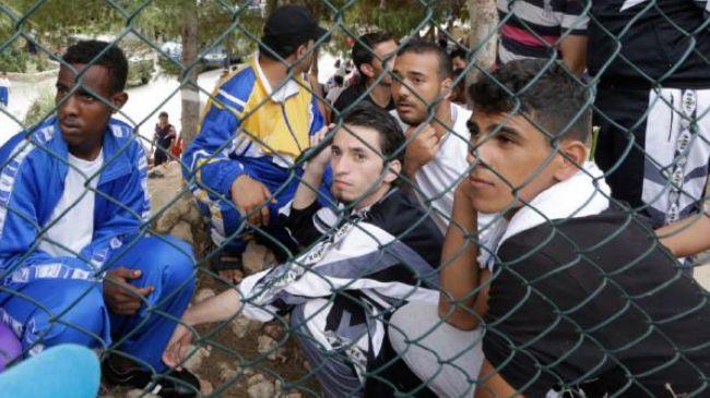 341439_Italy-migrant