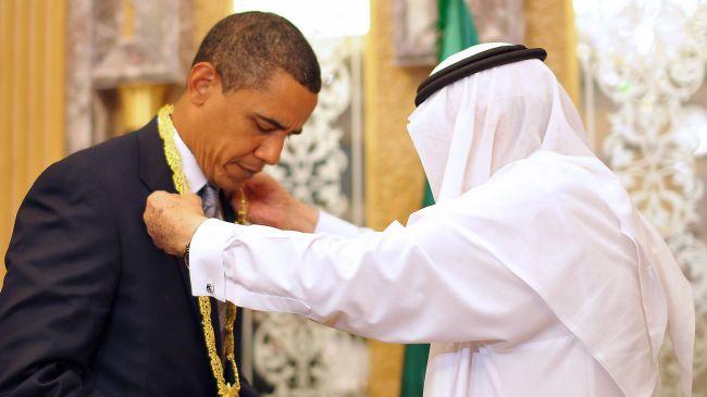 341702_Obama-Abdullah