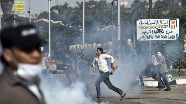 341708_Egypt-Azhar-unrest