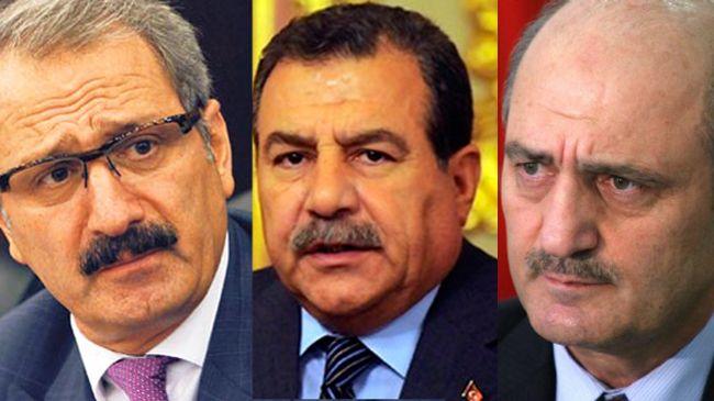 341854_Three-Turkish-Minister