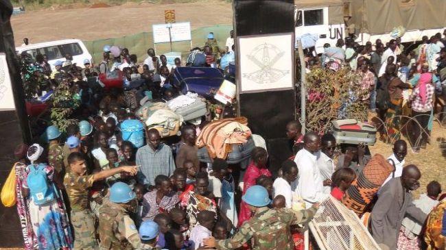 341961_South-Sudan-UN