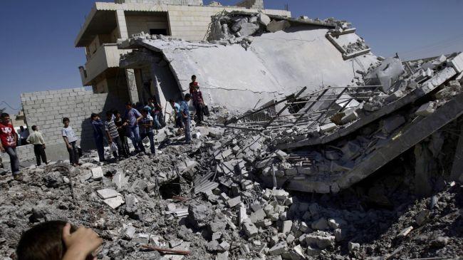 342044_Syria-ruins