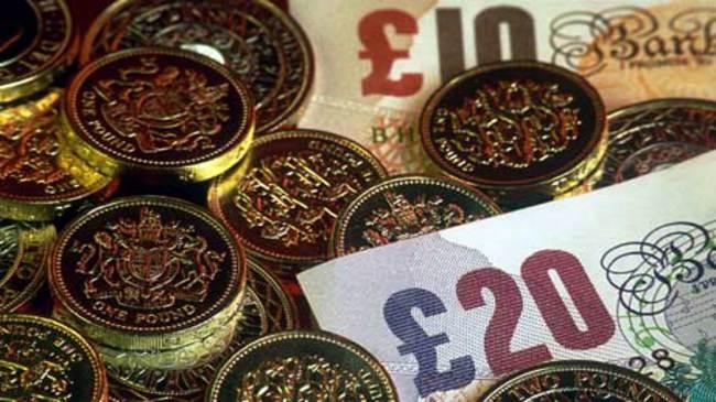 342546_British-coins-bill