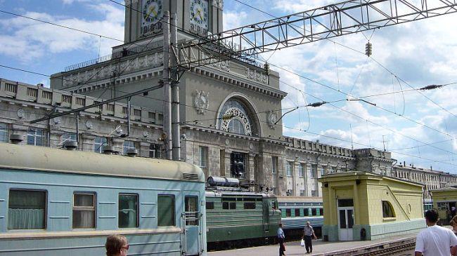 342570_Volgograd-Russia