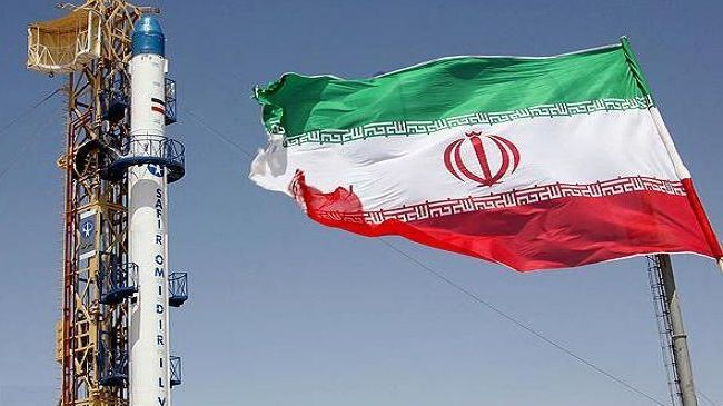 343030_Iran-space-program
