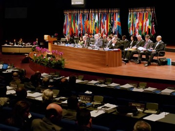 Photo of Mikdad: Syria voluntarily decided to join chemical weapons' convention