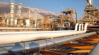 Photo of Iran planned gas exports to Iraq to hit 40 mcm/day