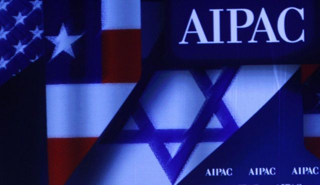Photo of Anti-Iran plot: Scions of Zion at work: Analyst