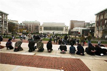 Photo of American Studies Association endorses academic boycott of Israel