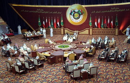 Photo of Kuwait Emir Opens Gulf Summit with Call to End Syria War Local Editor