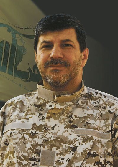 Hezbollah Official Assassinated in Hadath, Israel Held Responsible