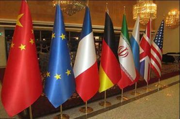 Photo of New Iran nuclear expert talks begin in Geneva