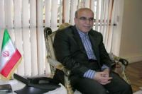 Iranian delegation to attend Mandela commemoration ceremony
