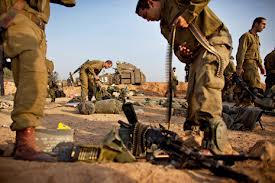 Israeli_military lost 14 million dollars worth of equipment in 2012 and the figure could even be larger for this year