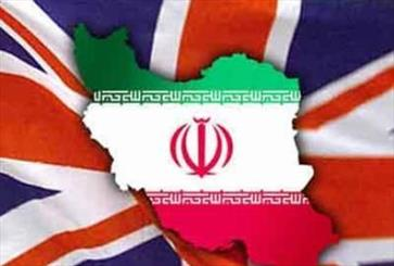 Photo of New British envoy makes 'constructive' Iran visit
