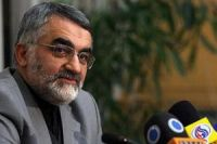 New Sanctions on Iran to Harm US
