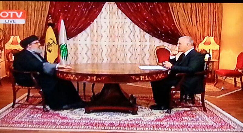 Sayyed_OTV_2