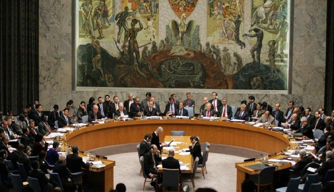Syria calls for UNSC action on Maaloula attack
