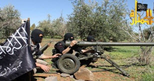 Photo of The West is al-Qaeda's biggest supporter – Global Research Canada –