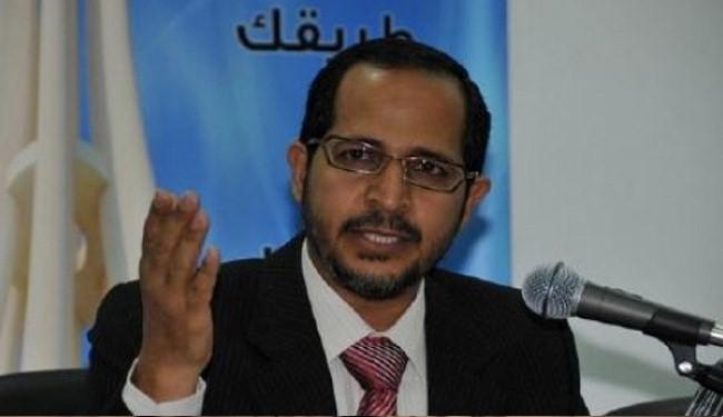Bahrain, opposition back Iran presence in Manama summit