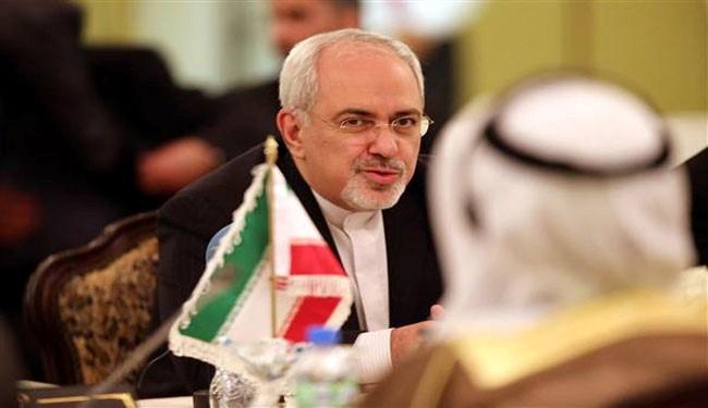 Iran calls for Riyadh-Tehran cooperation