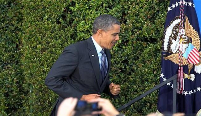 Photo of US denies speculation of Obama visit to Iran