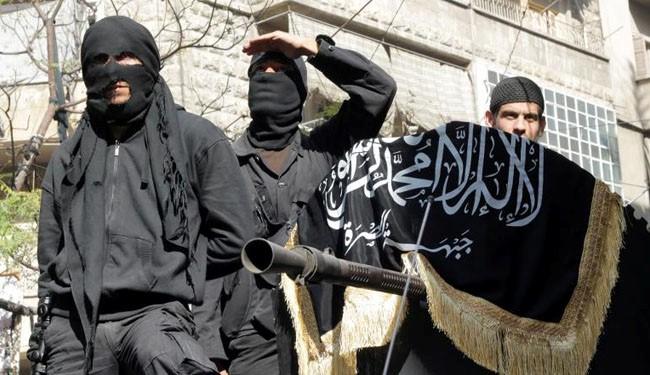 Photo of Al-Qaeda terrorists kidnap 51 Kurds in Syria
