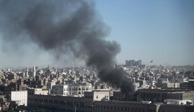 Most assailants in Sana'a raid were Saudis: Yemen