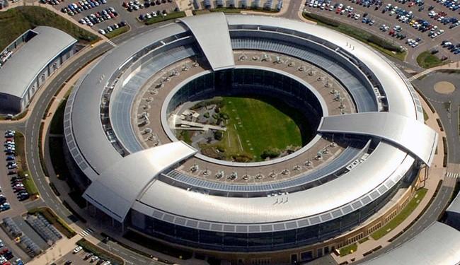 Amnesty to sue UK intelligence public hearings