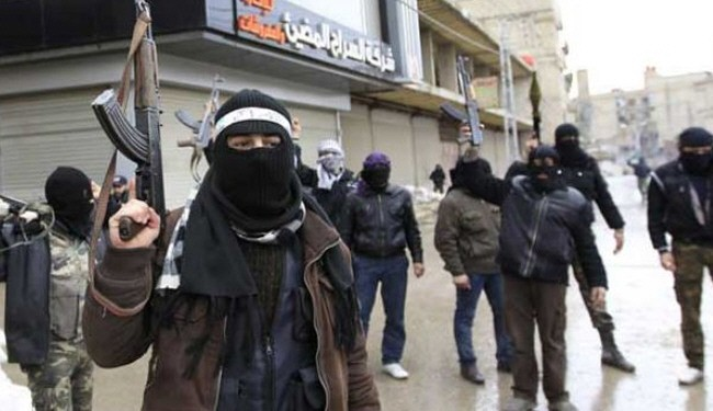 Photo of Syria writes to world: Stop spread of Saudi-backed Wahhabism