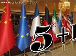 Photo of US statements about Iran sanctions 'bluster'