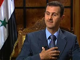 Photo of Assad set no deadline for Aleppo Terrorists: Spokesperson