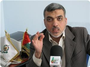 Photo of Hamas Leader Resheq calls on Egypt to release Palestinian refugees from its jails