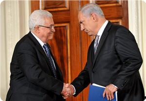 Photo of Poll: majority of Palestinians expect failure of negotiations