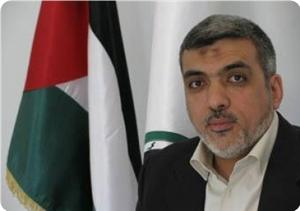 Photo of Hamas Official : We did not and will never intervene in Egyptian affairs