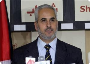 Photo of Hamas spokesman: Occupation crimes require the adoption of resistance