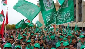 Photo of Hamas asks the PA to end security coordination and negotiations with Israel