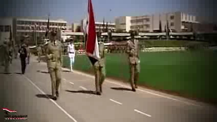 Photo of Video Clip of Valiant Syrian Heros who defend their homeland against brutals