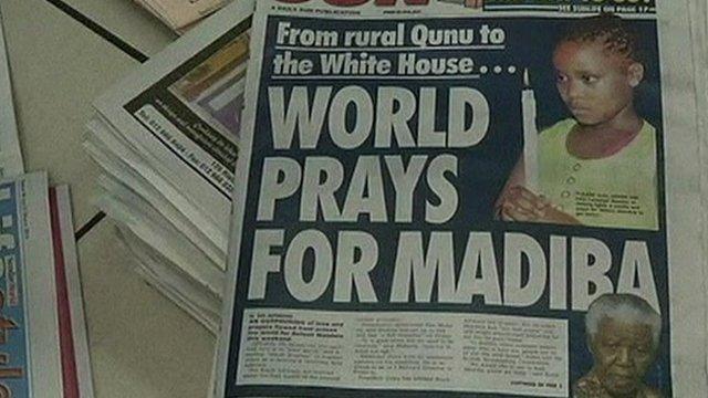 world_prays-for_Madiba