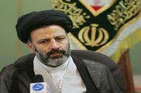'Salafis, plaything of the Enemies'